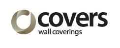 COVERS WALL COVERINGS
